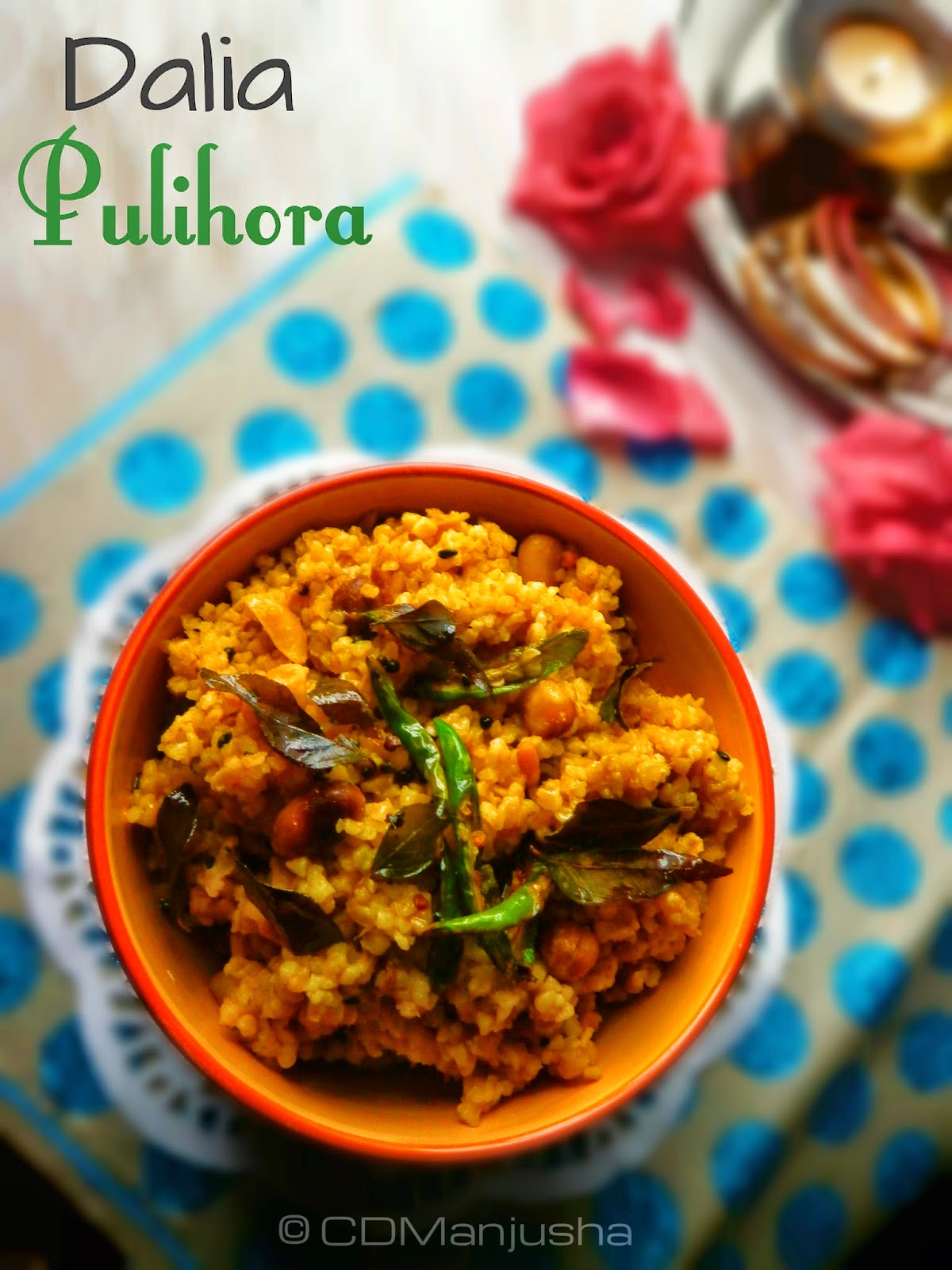 cracked_wheat_pulihora