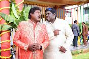 Yavvanam oka fantasy movie stills-thumbnail-12