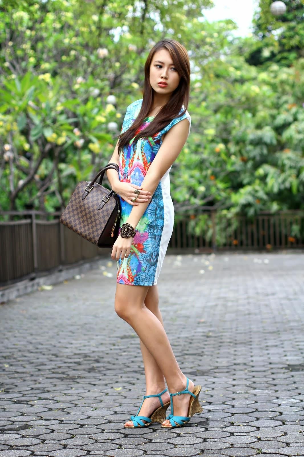 Alyssa Yu