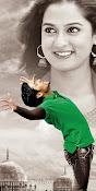 Telugu Movie Lovers Photos Galler-thumbnail-16