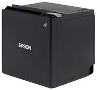 Epson TM-m30 Driver Download