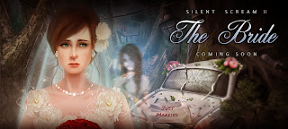 Silent Scream II: The Bride [BETA]