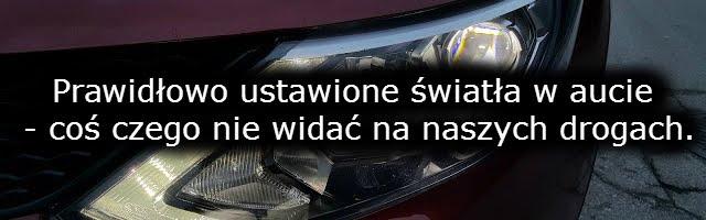 http://www.strefakulturalnejjazdy.pl/2016/02/prawidowo-ustawione-swiata-w-aucie.html