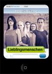 """Infoblog zur Schauspielproduktion der Theaterakademie Mannheim """"Lieblingsmenschen"""""""
