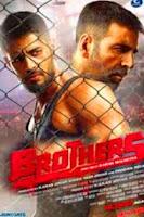Brothers Mera Naam Mary Hai image