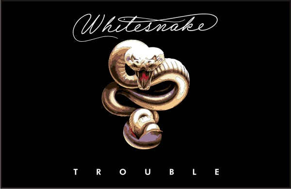 whitesnake-trouble_front_vector