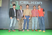 Celkon mobile launch-thumbnail-8