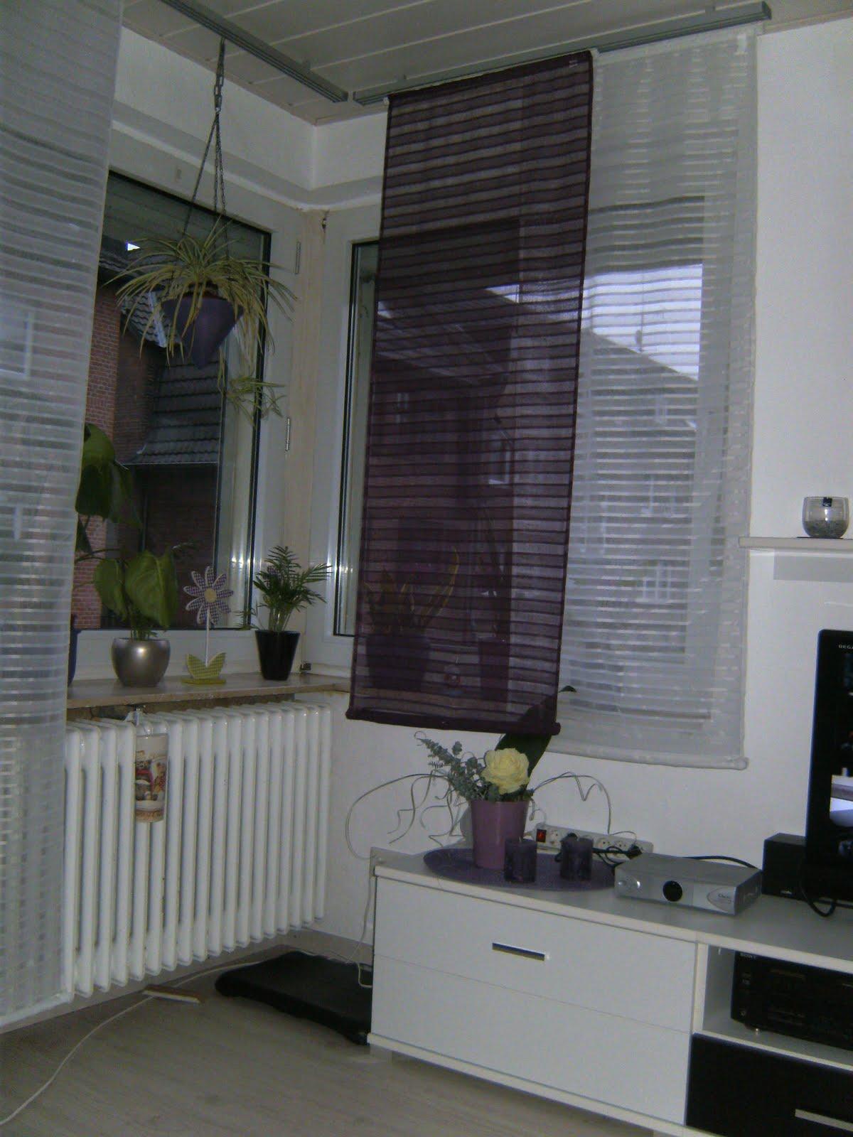 foenis welt lila laune zimmer. Black Bedroom Furniture Sets. Home Design Ideas