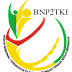 Pengumuman Hasil Tes TKD CPNS BNP2TKI 2012