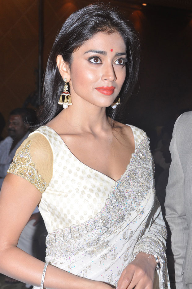 Shriya Chandra