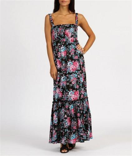 collezione 2013 sezonu elbise modelleri-16