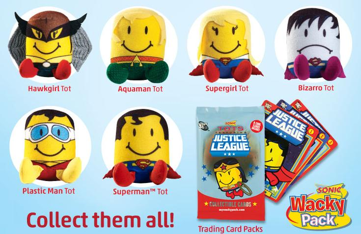 Toys For Tots Logo Hd : Justice league plush hot girls wallpaper
