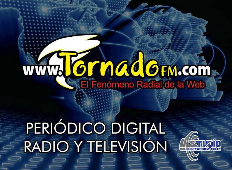 PRIMERA EMISORA DIGITAL  DE SAN JUAN DE LA MAGUANA