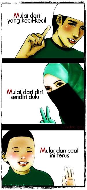 ::Ejen Hijrah::