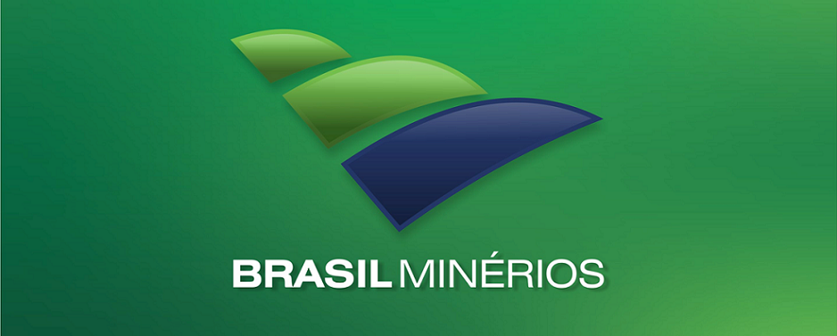 Brasil Minérios - Vermiculita