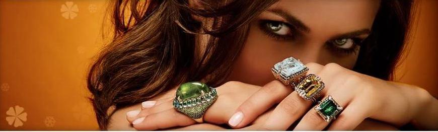 Jewelry  Online Diamonds   Diamonds Earrings  Choosing an Engagement Ring