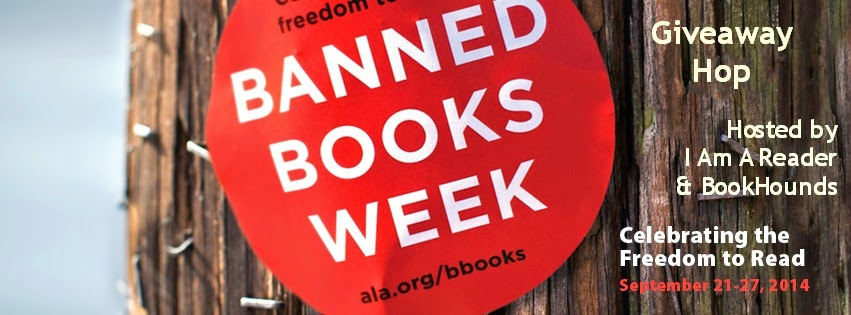 http://www.stuckinbooks.com/2014/09/banned-books-week-giveaway-hop.html