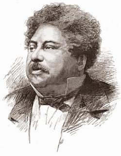 http://fr.wikipedia.org/wiki/Le_Comte_de_Monte-Cristo