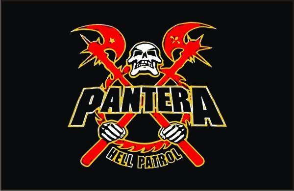 pantera-hell_patrol_front_vector