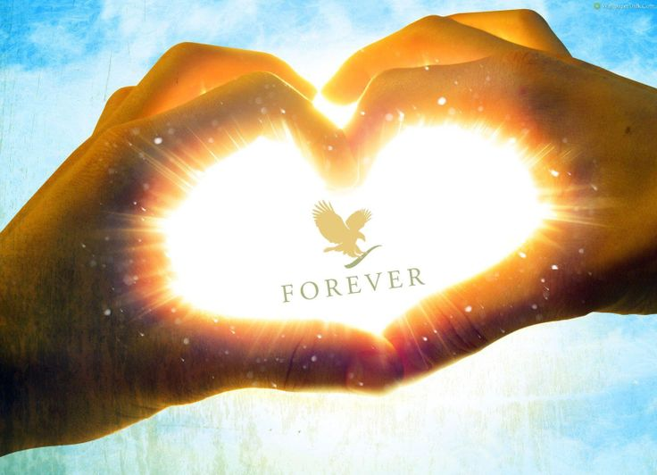 FOREVER LIVING EMPIRE