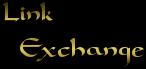 Link Exchange,tukar link