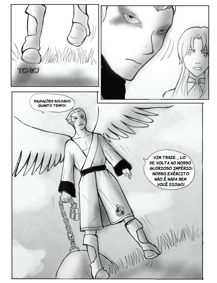 Falcon - Pagina 44
