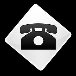 Numéros de téléphone utiles en Tunisie