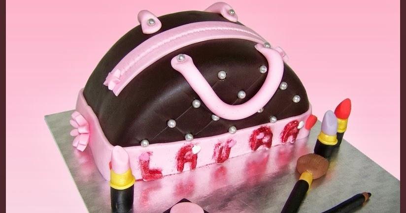 Cake Design Et Kit B Ef Bf Bdche De Noel