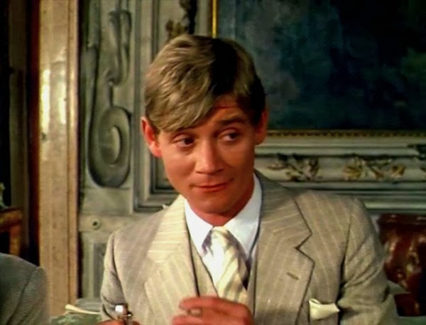 anthony andrews wikianthony andrews rate my professor, anthony andrews actor, anthony andrews king's speech, anthony andrews, anthony andrews imdb, anthony andrews daughter, anthony andrews brows, anthony andrews movies, anthony andrews wikipedia, anthony andrews height, anthony andrews interview, anthony andrews jeremy irons, anthony andrews wife, anthony andrews family, anthony andrews wedding, anthony andrews net worth, anthony andrews butchers, anthony andrews scarlet pimpernel, anthony andrews wiki, anthony andrews ivanhoe