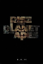 Rise of the Planet of the Apes Watch Online