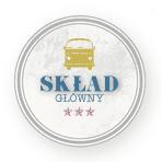 www.skladglowny.pl