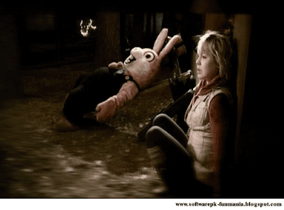 Silent Hill: Revelation 3D movie download