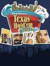 Downtown Texas Hold'em Deluxe