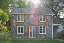 PITTS COTTAGE