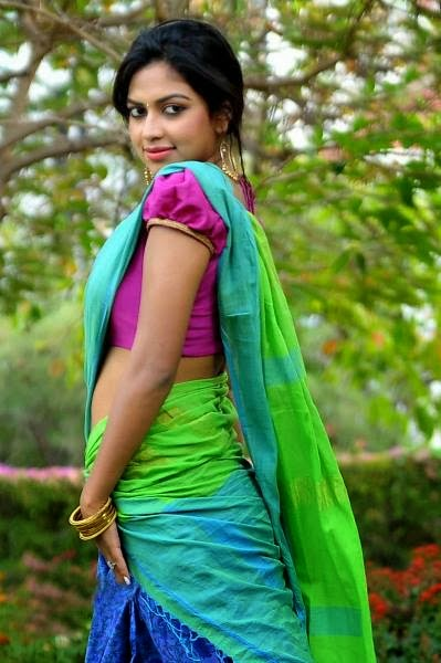amala paul images4