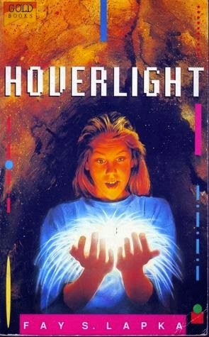 Lapka Hoverlight