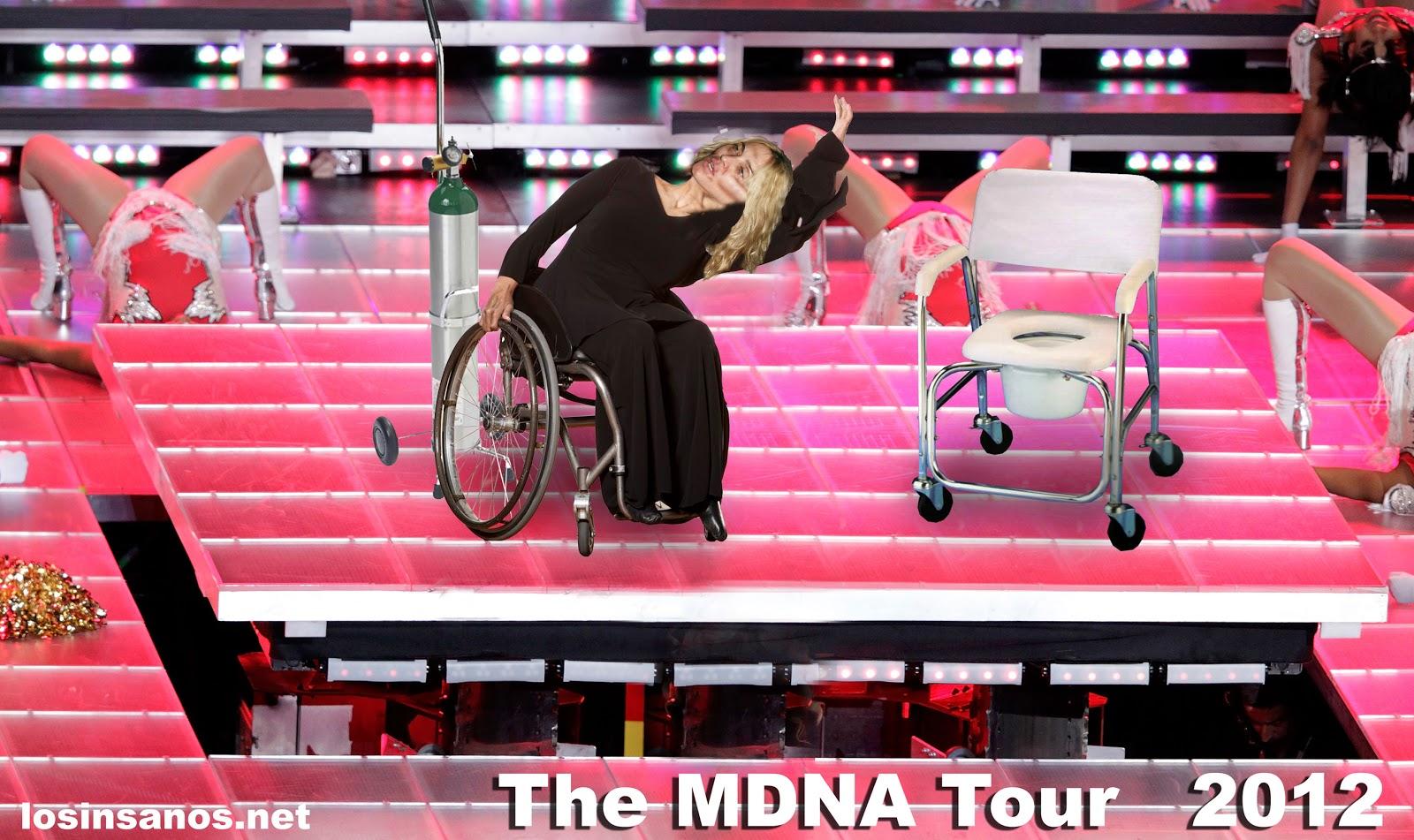 http://3.bp.blogspot.com/-FRUtck2lYLg/T7EaRmBD4jI/AAAAAAAAVN0/sIIGIs6cx-s/s1600/madonna+tour.jpg