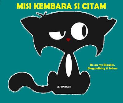 http://jepunmari2.blogspot.com/2015/11/misi-kembara-si-citam.html