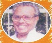 Catholic priest John Prakash to be first priest on Nepal martyrs list