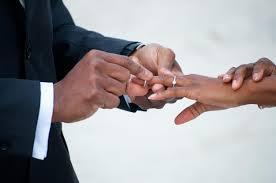 Abogado de divorcios en Sevilla