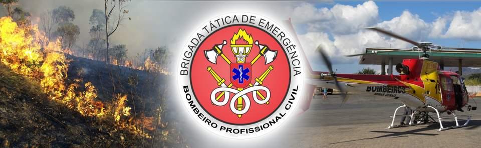 Resgate Voluntário de Minas Gerais