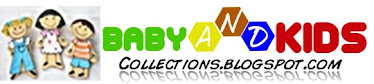 BabyAndKids Collections