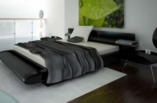 ديكورات جميلة وجديدة 2014 من تجميعي Bedroom-Decorating-Ideas-You-Can-Use-Before-Tonight-500x330