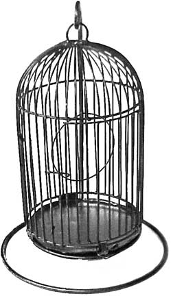 """canary symbolism in trifles Men's pride leads to downfall in glaspell's """"trifles"""" """"well, women in """"trifles,"""" glaspell uses symbolism to show that male sexism causes a lack of empathy which leads to men's failures as much as it does women's canary, detailed evidence that would validate that mrs wright had motive to murder her."""