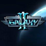 Galaxy2Help