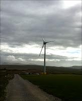 aquila windpowerinvest ii 2 england grossbritannien windfonds windkraft anlage 1