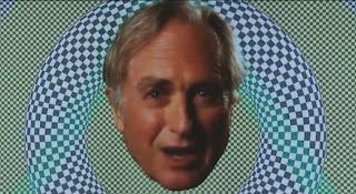 Dawkins FACE