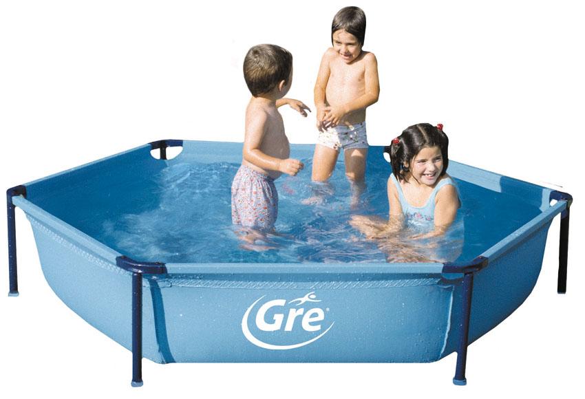 Bordes de piscinas leroy merlin aqualarmpng with bordes de piscinas leroy merlin beautiful - Gresite piscinas leroy merlin ...