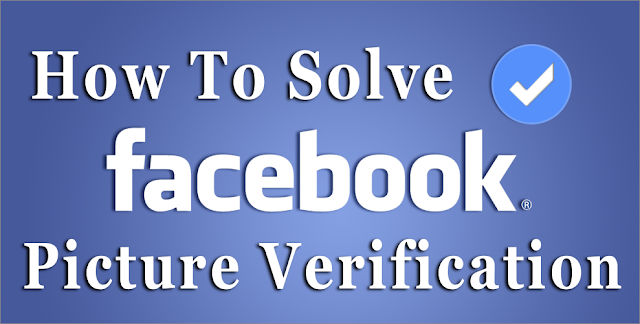 facebook identity verification