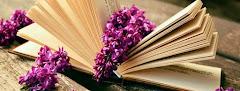 ¿Que vas a leer esta primavera?